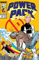 Power Pack Vol 1 30