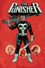 Punisher Vol 12 1 Cho Variant.jpg