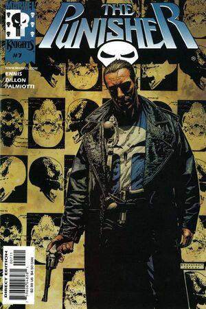 Punisher Vol 5 7.jpg