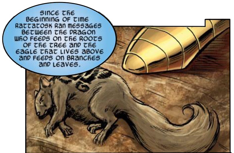 Ratatoskr (Earth-616) from Thor Vol 2 83 002.jpg