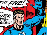 Reed Richards (Earth-772)