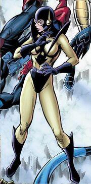 Rita DeMara (Earth-616) from Chaos War Dead Avengers Vol 1 1 001.jpg