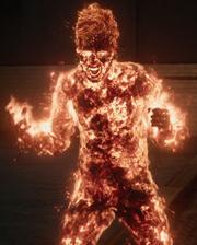 Roberto Da Costa (Earth-TRN414) from The New Mutants (film) 002.png