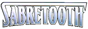 Sabretooth Vol 3 Logo.png