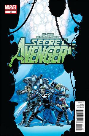 Secret Avengers Vol 1 21.jpg