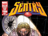 Sentry Vol 2 7