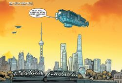 Shanghai from Amazing Spider-Man Vol 4 2 0001.jpg