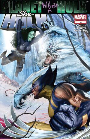 She-Hulk Vol 2 16.jpg