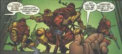 Si-Fan Ninja (X-Men Vol 2 64).png