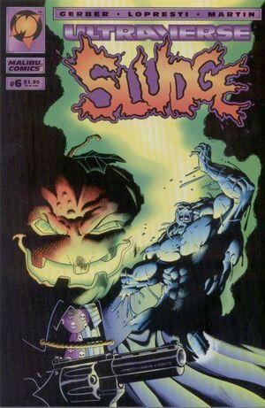 Sludge Vol 1 6.jpg