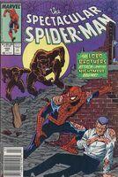 Spectacular Spider-Man Vol 1 152