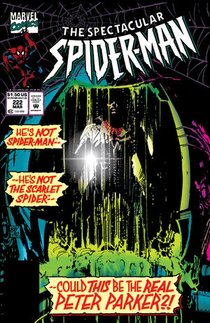 Spectacular Spider-Man Vol 1 222.jpg