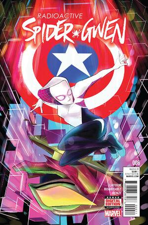 Spider-Gwen Vol 2 6.jpg