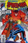 Spider-Man 2099 Vol 1 24