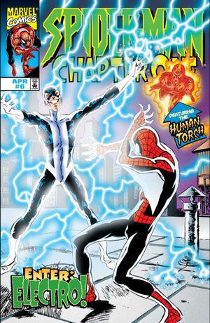 Spider-Man Chapter One Vol 1 6.jpg