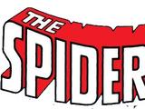 Spider-Woman Vol 1