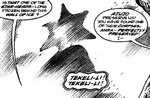 Star-Headed Old Ones from Conan the Savage Vol 1 4 0001.png