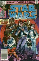 Star Wars Vol 1 70