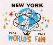 Stark Expo 1964.JPG