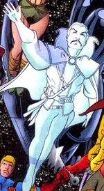 Stephen Strange (Earth-96943)
