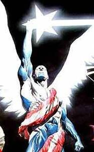 Steven Rogers (Earth-9997) from Paradise X Heralds Vol 1 Special Cover 0001.jpg