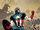 Steven Rogers (Earth-TRN850)
