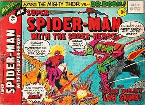 Super Spider-Man with the Super-Heroes Vol 1 171.jpg