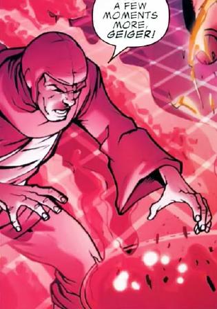 Tako Shamara (Earth-616) from Avengers The Initiative Vol 1 9 0002.png