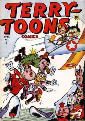 Terry-Toons Comics Vol 1 7.jpg