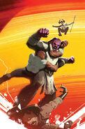 Thanos Vol 3 5 Textless