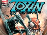 Toxin Vol 1 2