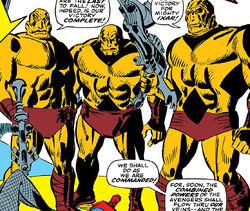 Ultroids from Avengers Vol 1 37 001.jpg