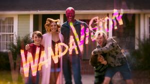 WandaVision Season 1 6.png