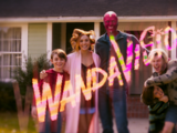 WandaVision Season 1 6
