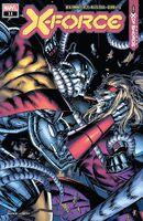 X-Force Vol 6 11
