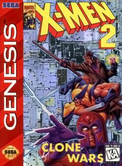 X-Men 2 Clone Wars.jpg