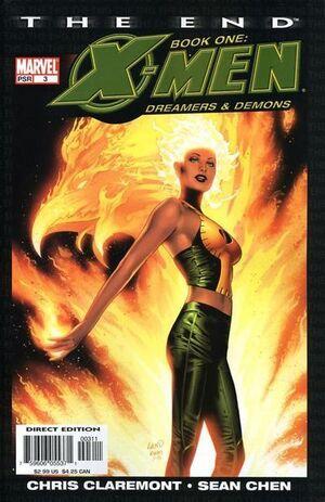 X-Men The End Vol 1 3.jpg