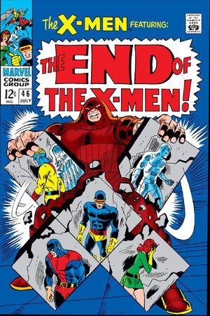 X-Men Vol 1 46.jpg