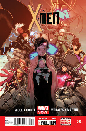 X-Men Vol 4 2.jpg