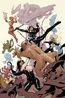 X-Men Vol 4 20 Textless.jpg