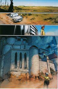1 Asgard Road (Earth-616) from Thor Vol 3 5.jpeg