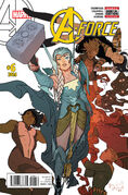 A-Force Vol 2 6