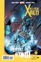 All-New X-Men Vol 1 16