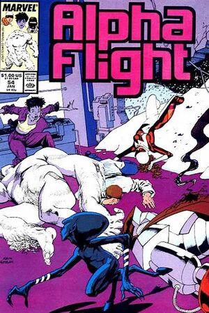 Alpha Flight Vol 1 54.jpg