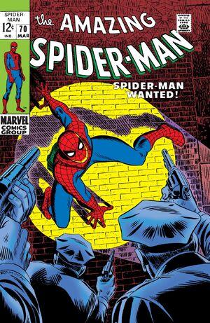Amazing Spider-Man Vol 1 70.jpg
