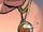 Amulet of Amtura