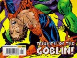 Astonishing Spider-Man Vol 1 91