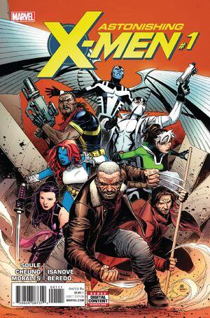 Astonishing X-Men Vol 4 1.jpg