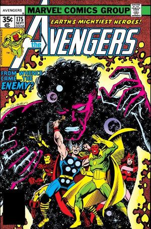 Avengers Vol 1 175.jpg