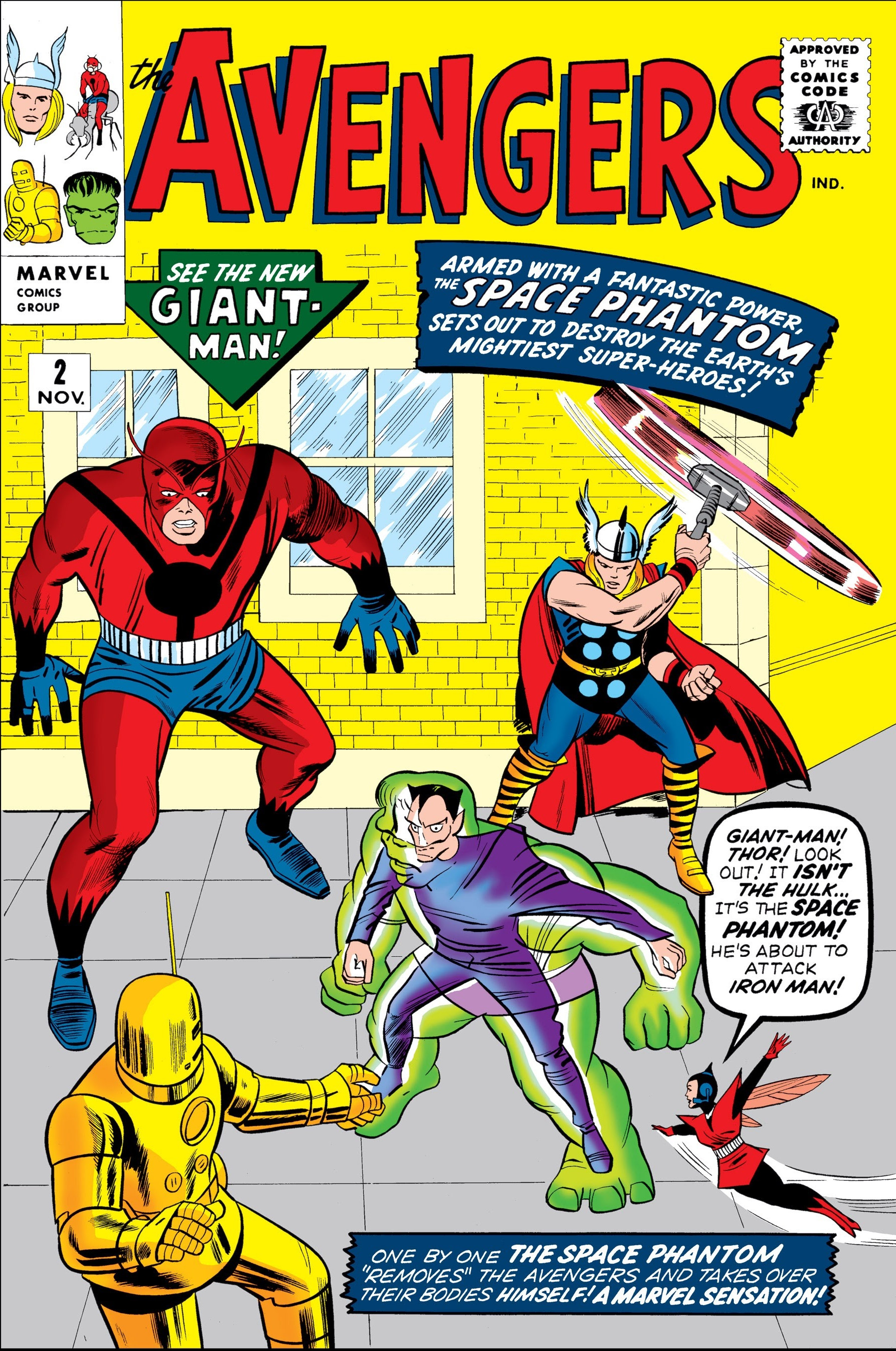 Avengers Vol 1 2.jpg